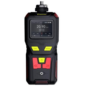 HD800-EX便携式可燃气体体育万博app报警仪