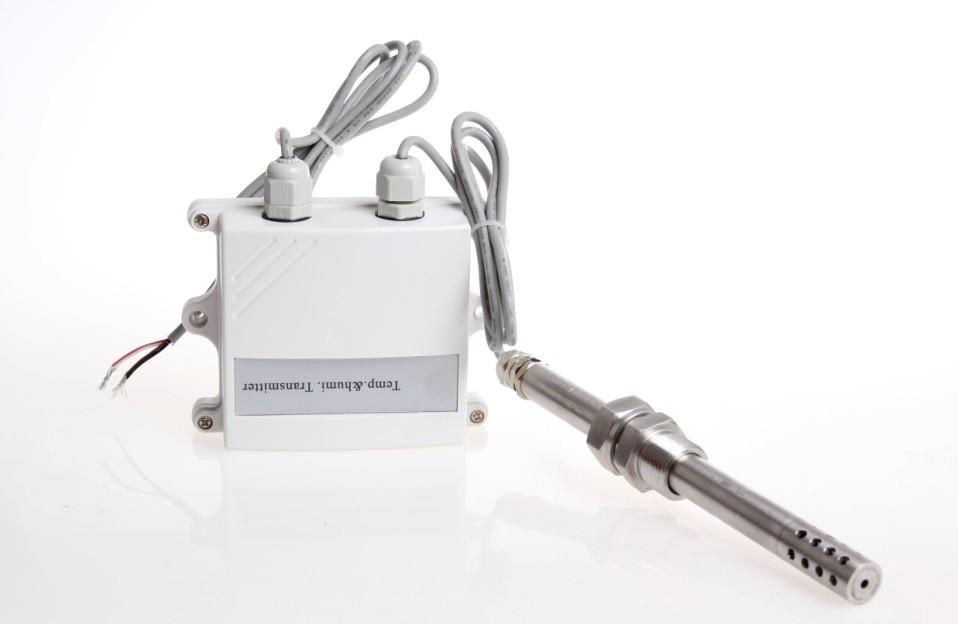 RQ-2002温湿度变送器