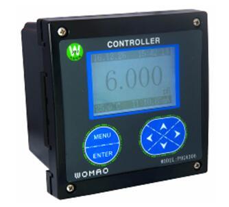 RQ6093在线监测水质硬度计 工业在线硬度/钙离子监测仪