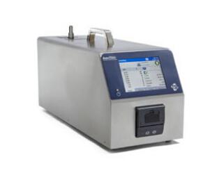TSI9110空气粒子计数器